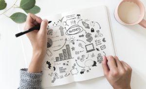 acre exonération charges sociales pour les entrepreneurs