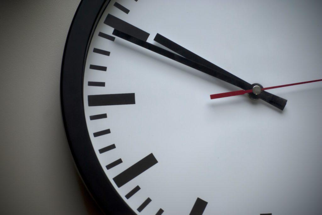 exonération des heures supplémentaires