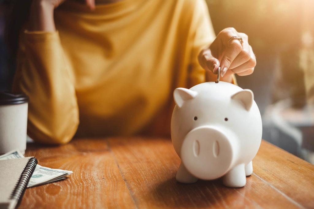 réforme plan épargne retraite